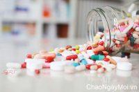 Ảnh hưởng của thuốc đến giấc ngủ